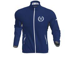Element Plus Jacket Men