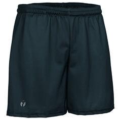 Spark shorts herr