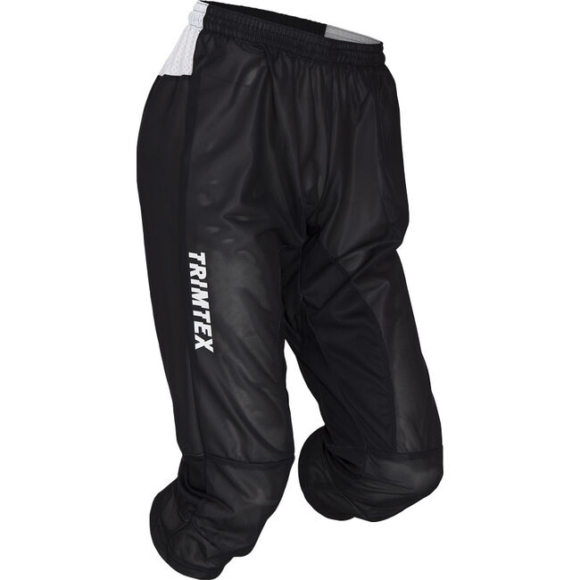Extreme TX O-Pants junior