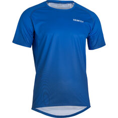 Run t-shirt junior
