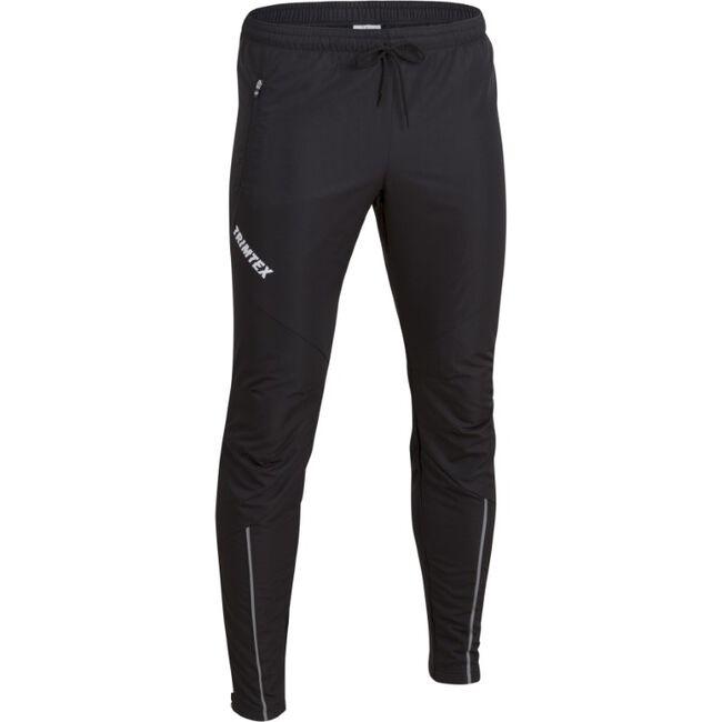 Pulse Pants TX 3/4Z