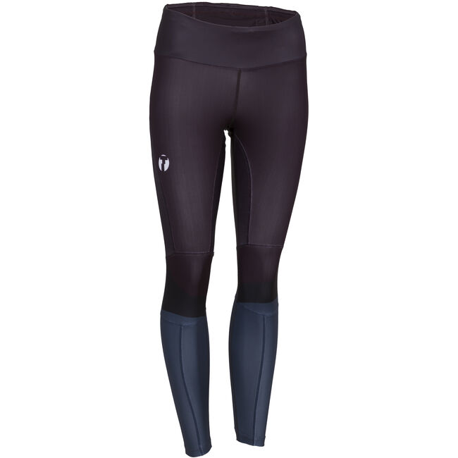 Compress tights dam - Revised