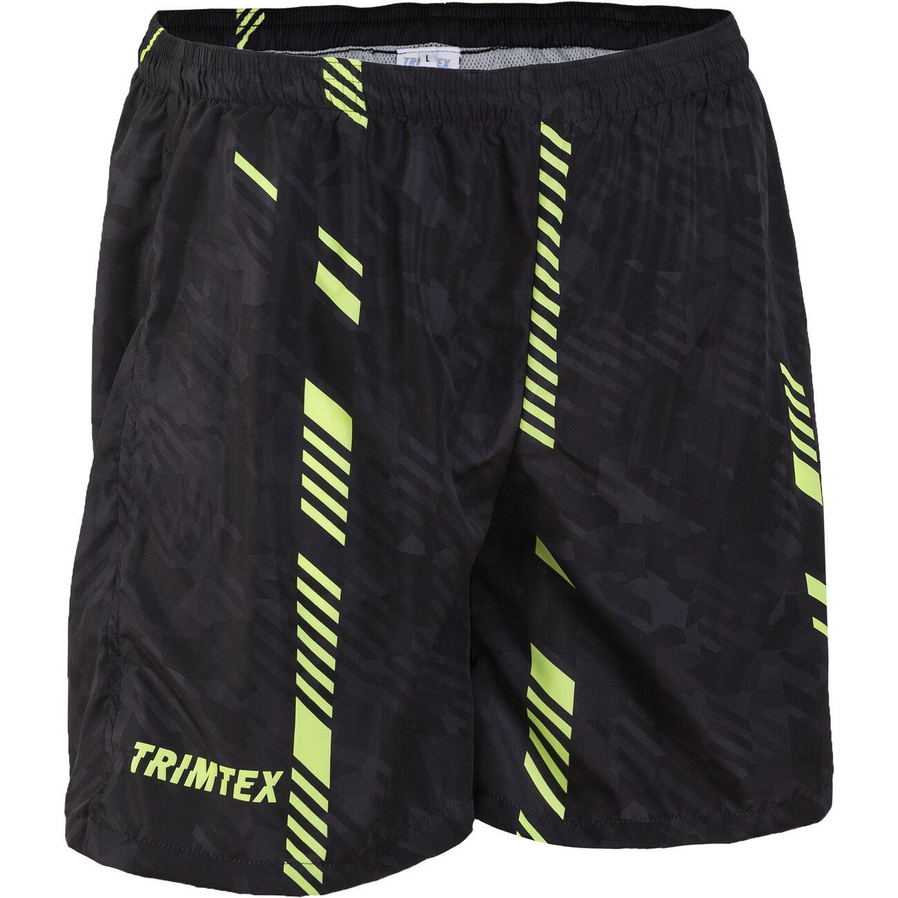 Free shorts
