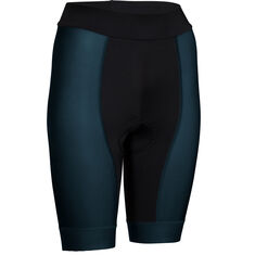Drive Tri shorts dam