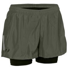 Fast shorts dam