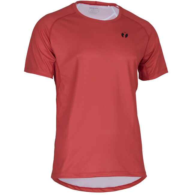 Run Ecogreen T-shirt Herr