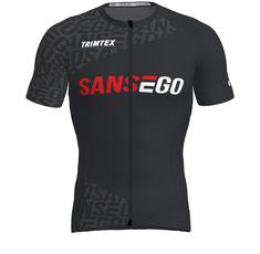 Sansego Vitric cykeltröja herr