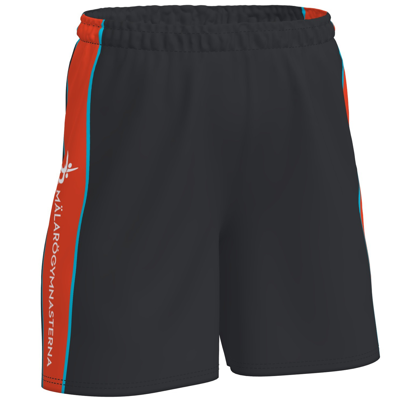 Spark shorts unisex