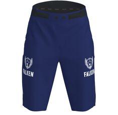 Enduro Shorts Men