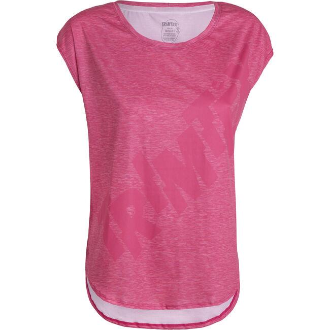 Breeze t-shirt dam